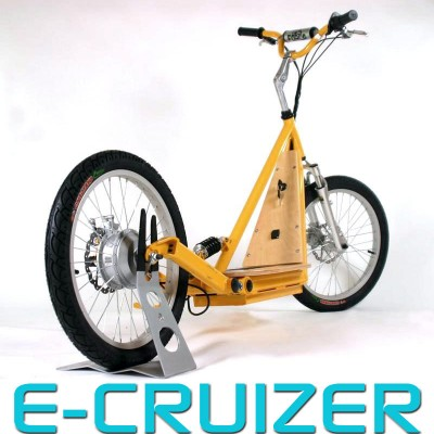 750er e cruizer scooter e scooter elektro roller scooter. Black Bedroom Furniture Sets. Home Design Ideas